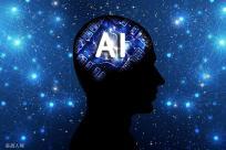 专访院士张钹:AI奇迹难再现,深度学习技术潜力