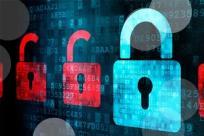 国内史上最严数据安全管理办法征求意见
