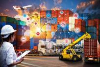工业大数据应用的四大挑战