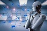 """智能安防机器人现实中的尴尬:""""比上不足,比下有余"""""""