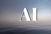 时势造AI 谈谈人类为啥没被大数据海洋淹没!