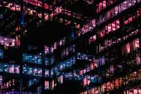 2019年互联网企业起薪最高,数据科学家岗位薪资