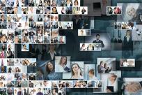 人工智能时代如何高效发掘数据库的价值?NL2S