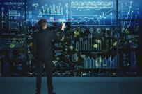 数据科学思维:打造健康数据驱动组织的 6 条原理