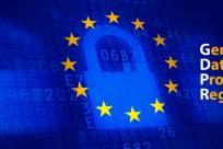 欧盟数据保护条例GDPR生效一年,科技行业发生了