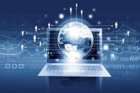 影响数据驱动业务目标的大数据挑战