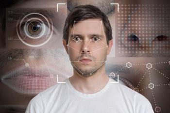 湖北上线加油刷脸系统 车主看一眼摄像头自助结