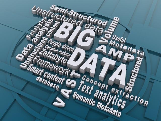 应对数据科学家短缺的6种方法