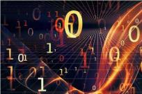 不平衡数据下的机器学习(下)