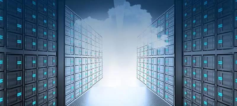 2019年中国大数据产业市场现状及发展前景分析