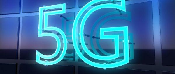 亚信科技:全面领先的5G商用支撑能力,助力5G价