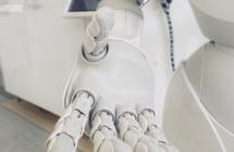 企业应用历程回顾及未来展望(二):AI技术的结
