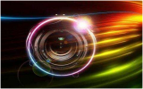 华北工控| 基于计算机视觉技术 AI赋能智能制造