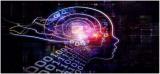 华北工控| 打造智能机器人 多重技术方案共做助
