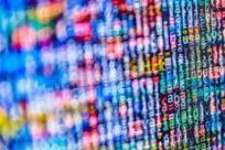 构建AI前的数据准备,SQL要比Python强