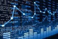 IDC研究:区块链技术落地的5大金融场景
