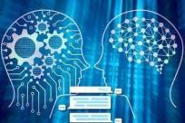 技术与伦理的博弈,医疗AI的B面隐忧如何解?