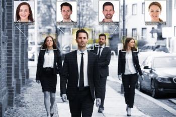1000 万张照片!微软删除全球最大人脸识别数据库
