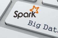 为啥Spark 的Broadcast要用单例模式