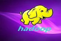 Hadoop气数已尽:逃离复杂性,拥抱云计算