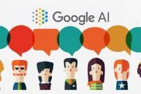 如何可视化BERT?你需要先理解神经网络的语言、