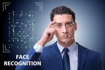 《2019年中国人脸识别行业市场前景研究报告》