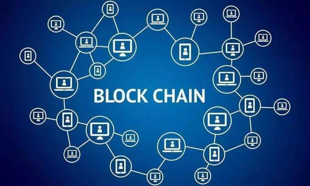 2019年,你应该知道区块链技术正在这8个方面改变