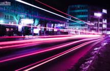 5G浪潮下,AI将会发生怎样的变化?