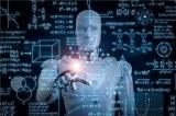 积极推动人工智能和教育深度融合