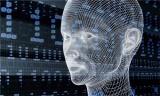 """既要速度更要态度,我国人工智能发展正强调"""""""