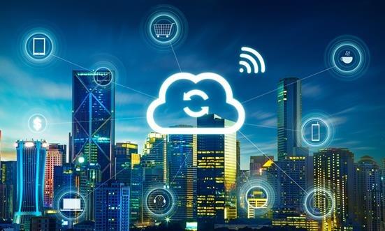 北京大数据展开幕在即,杰和科技展台亮点预告