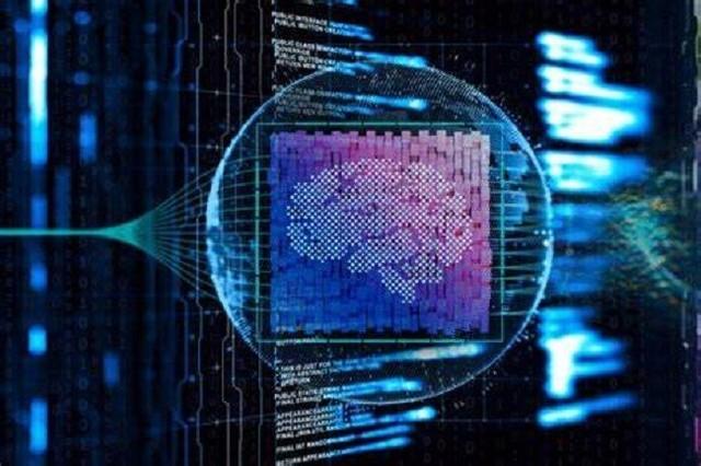 到2023年,边缘AI处理器出货量预计达到15亿个