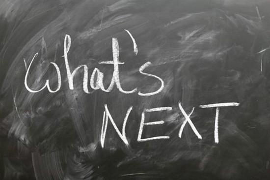 Hadoop 不再权威,开源大数据的未来何去何从?