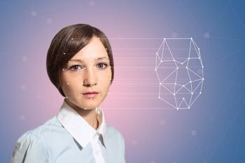 企业部署人脸识别技术需要注意什么?
