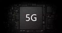 从5G入网争议,到5G手机的差异化之路