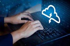 5G应用开启的,是硬件存储更新还是云服务的拓张
