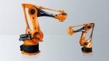 """2030年机器人或抢走2000万人""""饭碗"""""""