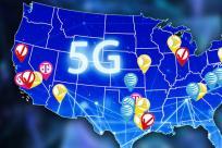 5G医疗的7种未来