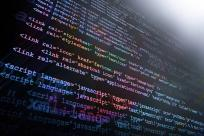 医疗健康大数据平台建设模式及应用价值分析