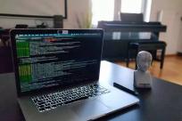 当我开始编程时,我希望知道的 30 件事