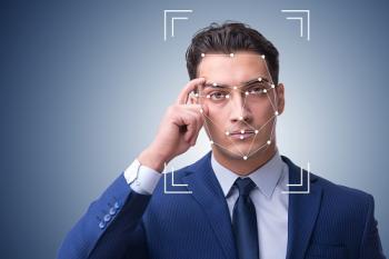 """微信将于本月推出刷脸支付产品""""青蛙Pro"""""""