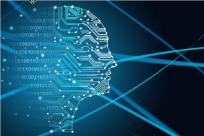 从大数据与AI技术发展来看,跨链技术必要且必然