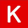 基于PyTorch的「Keras」:除了核心逻辑通通都封装