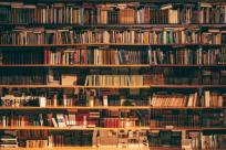 书单推荐:六本好书带你入门数据科学