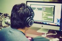 六成开发者日编程不足4小时,半数认为学习新语