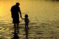 奶爸为8岁女儿解读深度学习篇之:11个事实