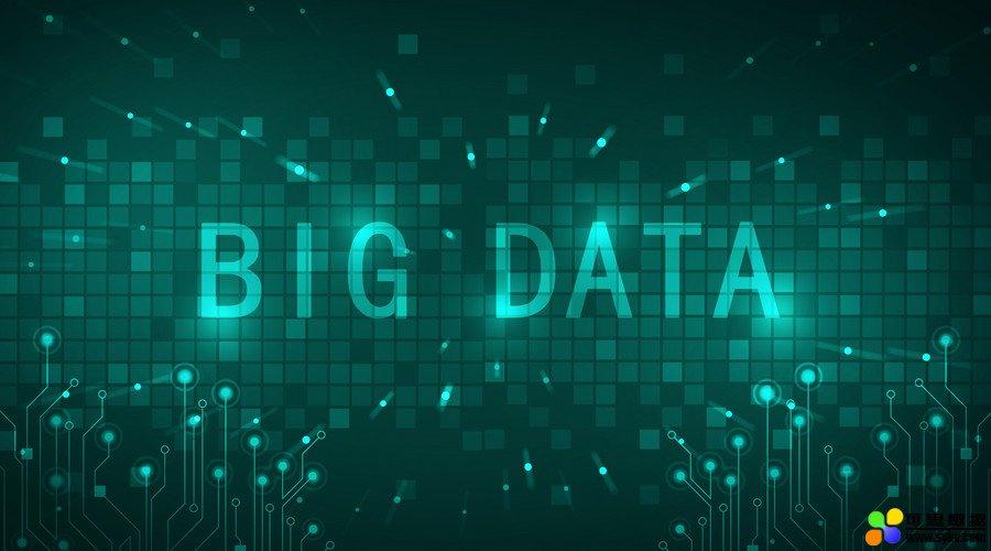 江苏泰兴用大数据溯源 靶向综合施策