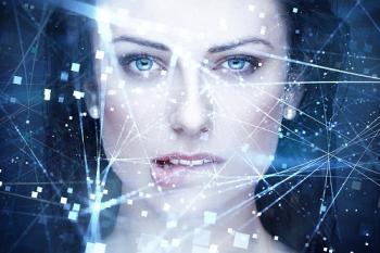 更美APP推AI大脑 将人脸识别用于医美