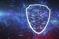 大数据体系下,数据安全治理的挑战与机遇