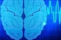 更快更准的未来治疗,AI在这5个方面交出满意答